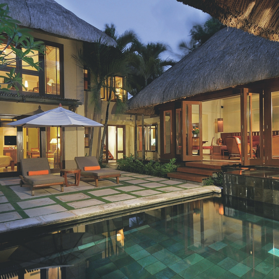 mauritius-mare-constance-le-prince-maurice-resort-golf-spa-3