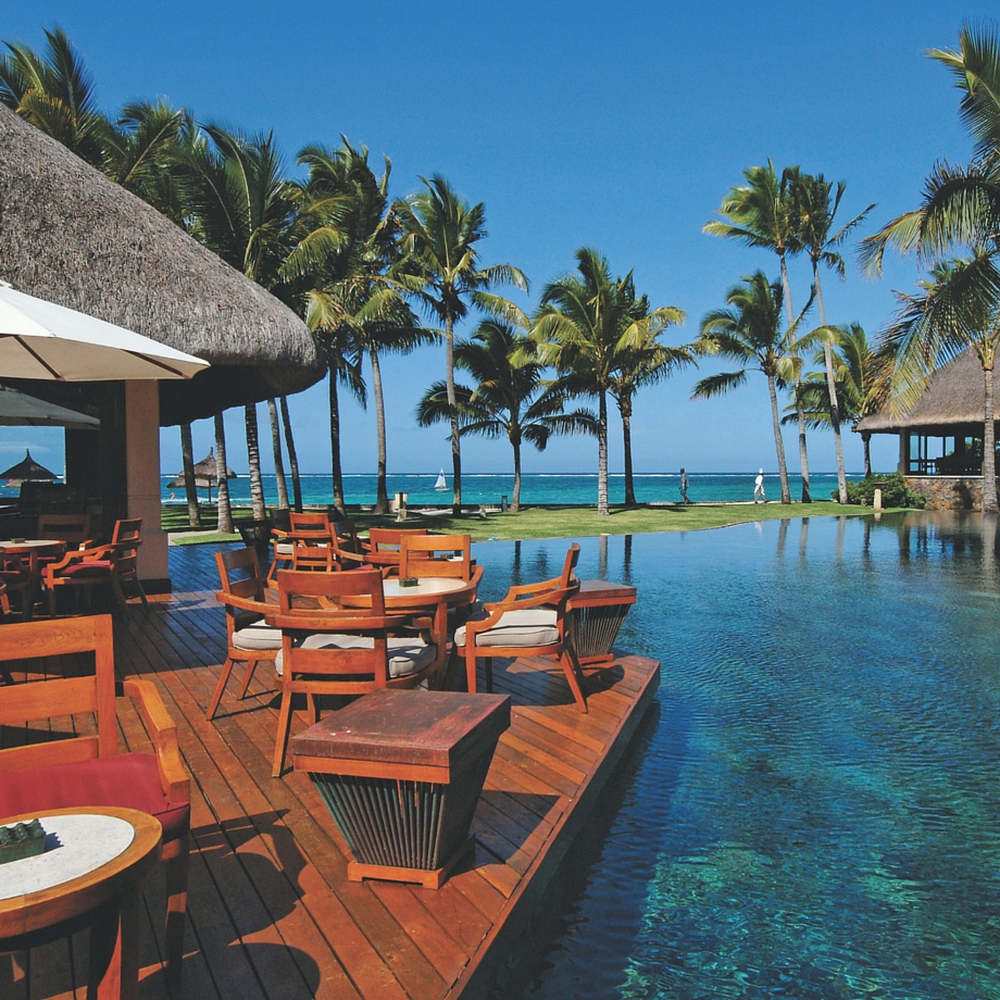 mauritius-mare-constance-le-prince-maurice-resort-golf-spa-4