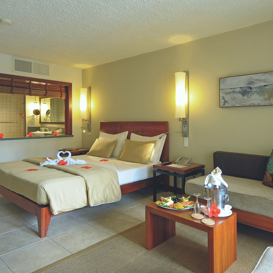 mauritius-mare-constance-le-prince-maurice-resort-golf-spa-5
