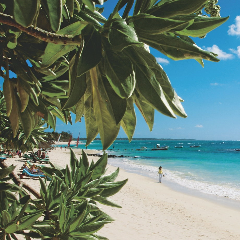 mauritius-mare-constance-le-prince-maurice-resort-golf-spa-6