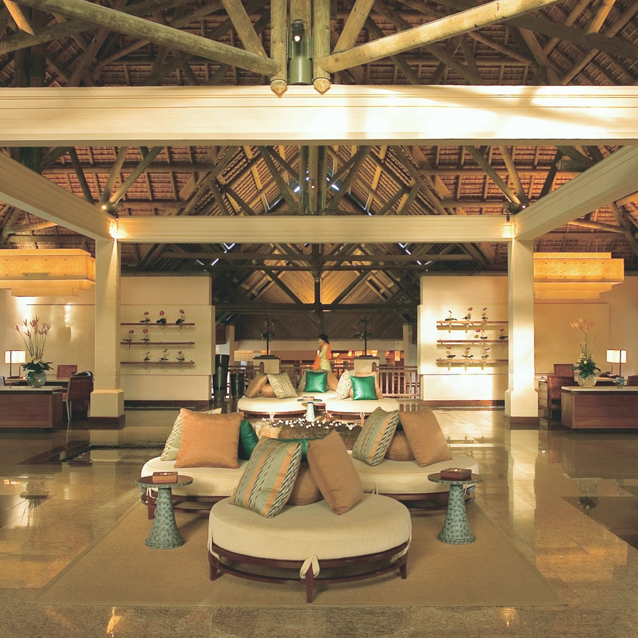 mauritius-mare-constance-le-prince-maurice-resort-golf-spa-7