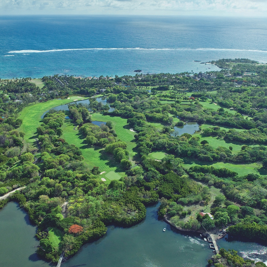 mauritius-mare-constance-le-prince-maurice-resort-golf-spa