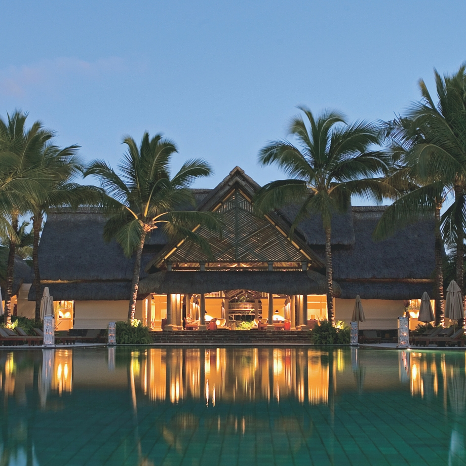 mauritius-mare-constance-le-prince-maurice-resort-spa-2