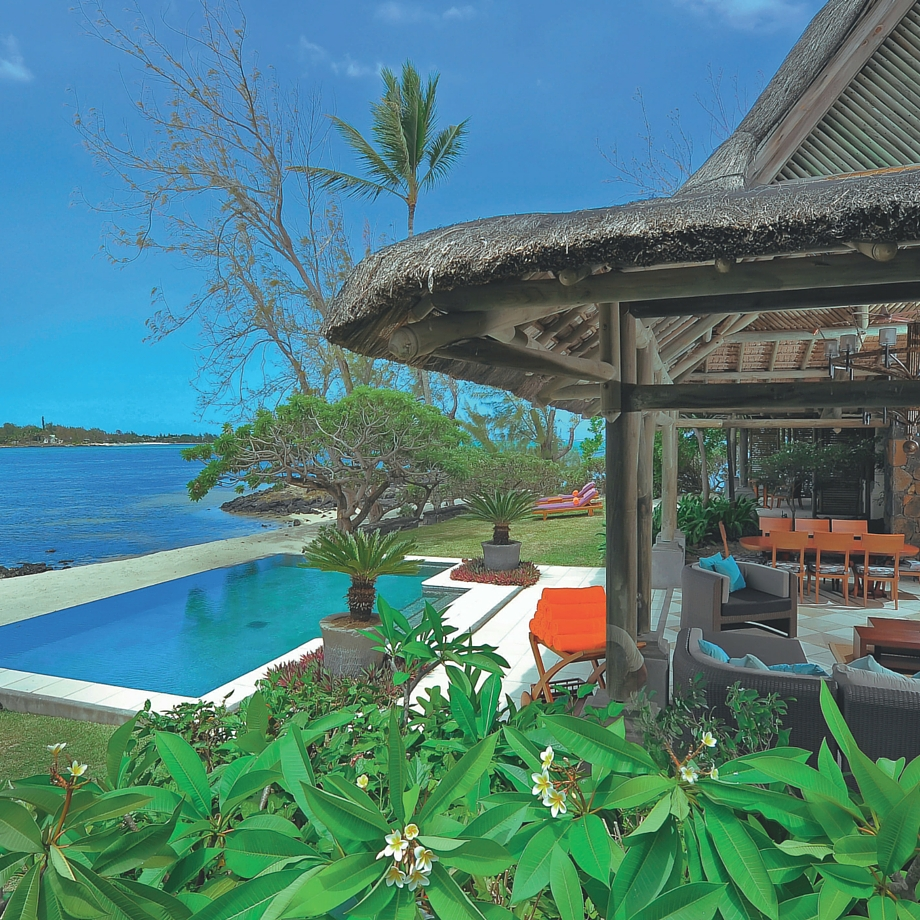 mauritius-mare-constance-le-prince-maurice-resort-spa-3