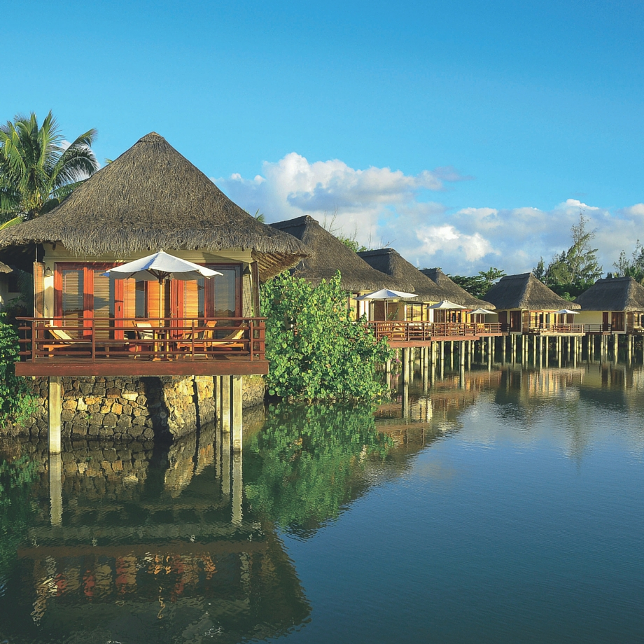 mauritius-mare-constance-le-prince-maurice-resort-spa-5