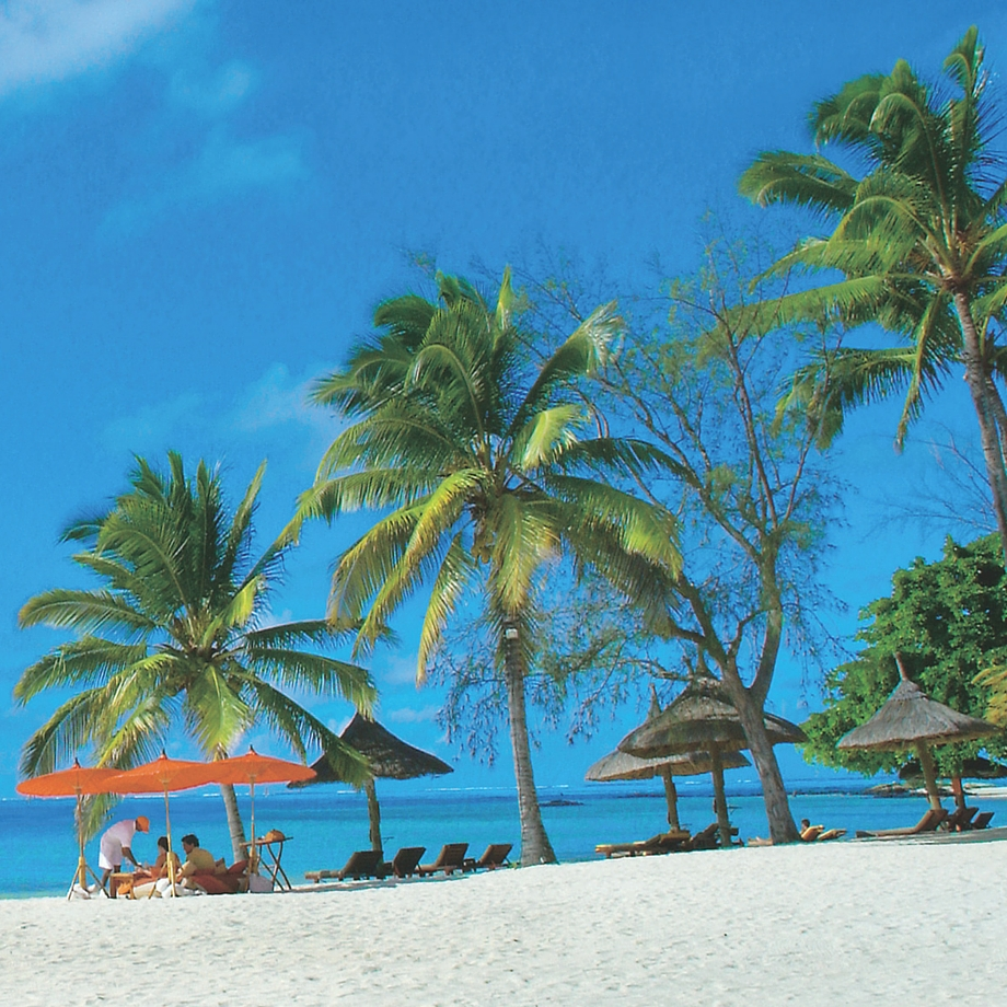 mauritius-mare-constance-le-prince-maurice-resort-spa-7