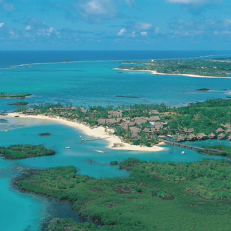 mauritius-mare-constance-le-prince-maurice-resort-spa-8