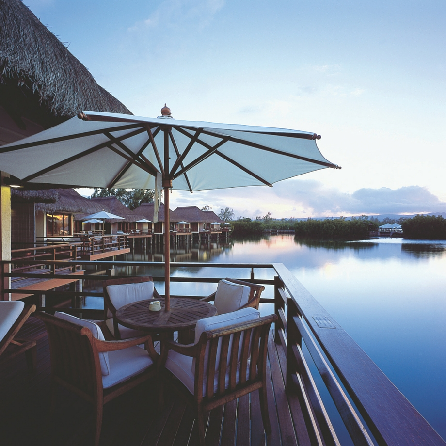 tour operator mauritius mare constance le prince maurice resort spa