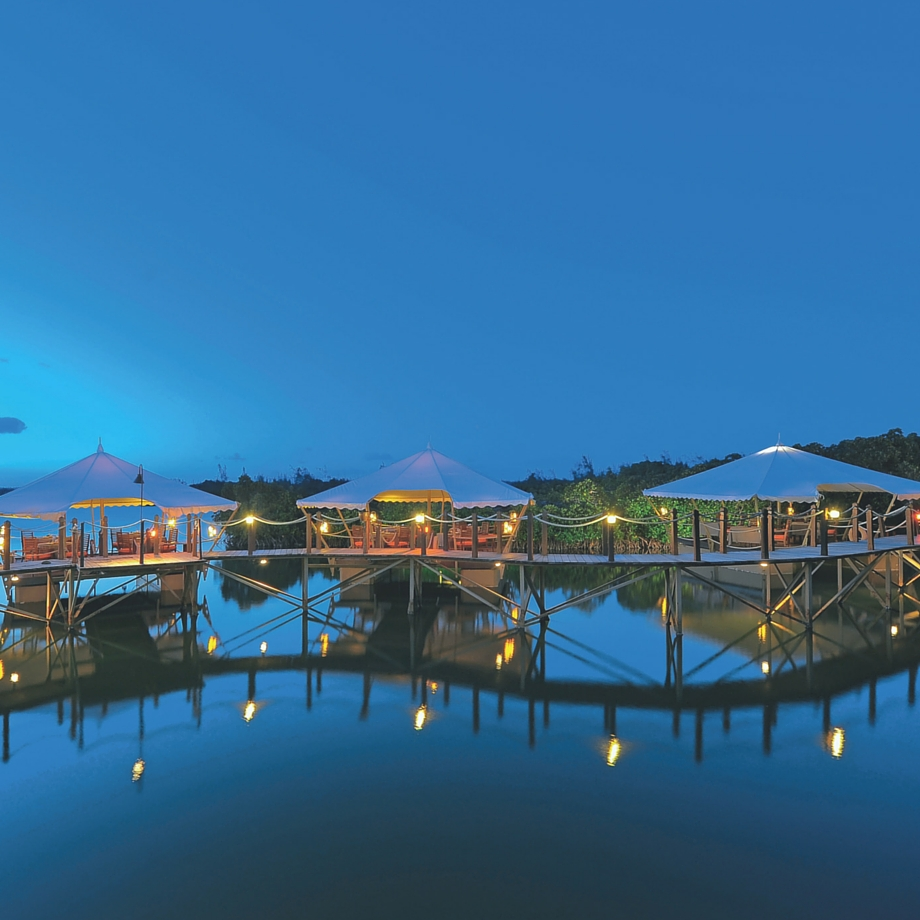 mauritius-mare-constance-le-prince-maurice-resort-spa4