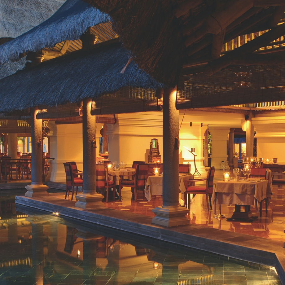 mauritius-mare-constance-le-prince-maurice-resort-spa6