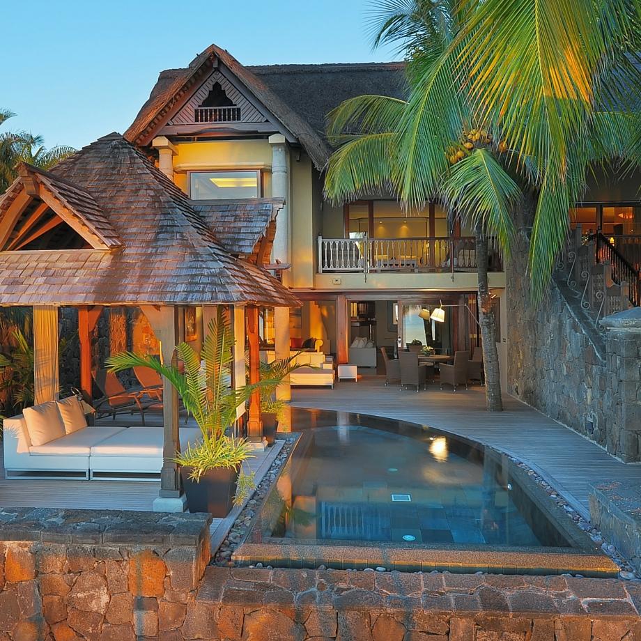 mauritius-mare-royal-palm–hotel-beachcomber-2