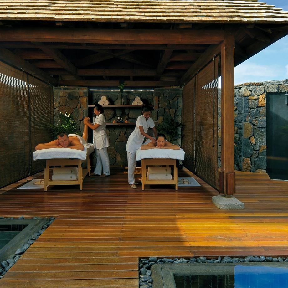 mauritius-mare-royal-palm–hotel-beachcomber-3