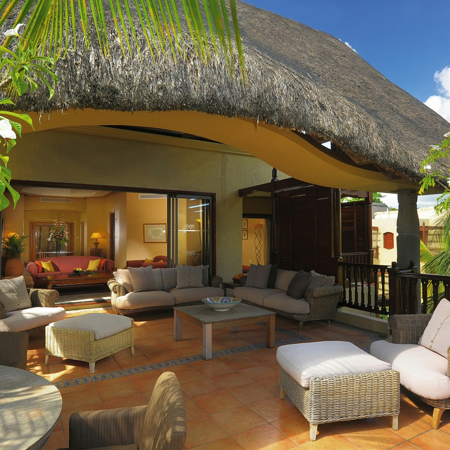 mauritius-mare-royal-palm–hotel-beachcomber-4