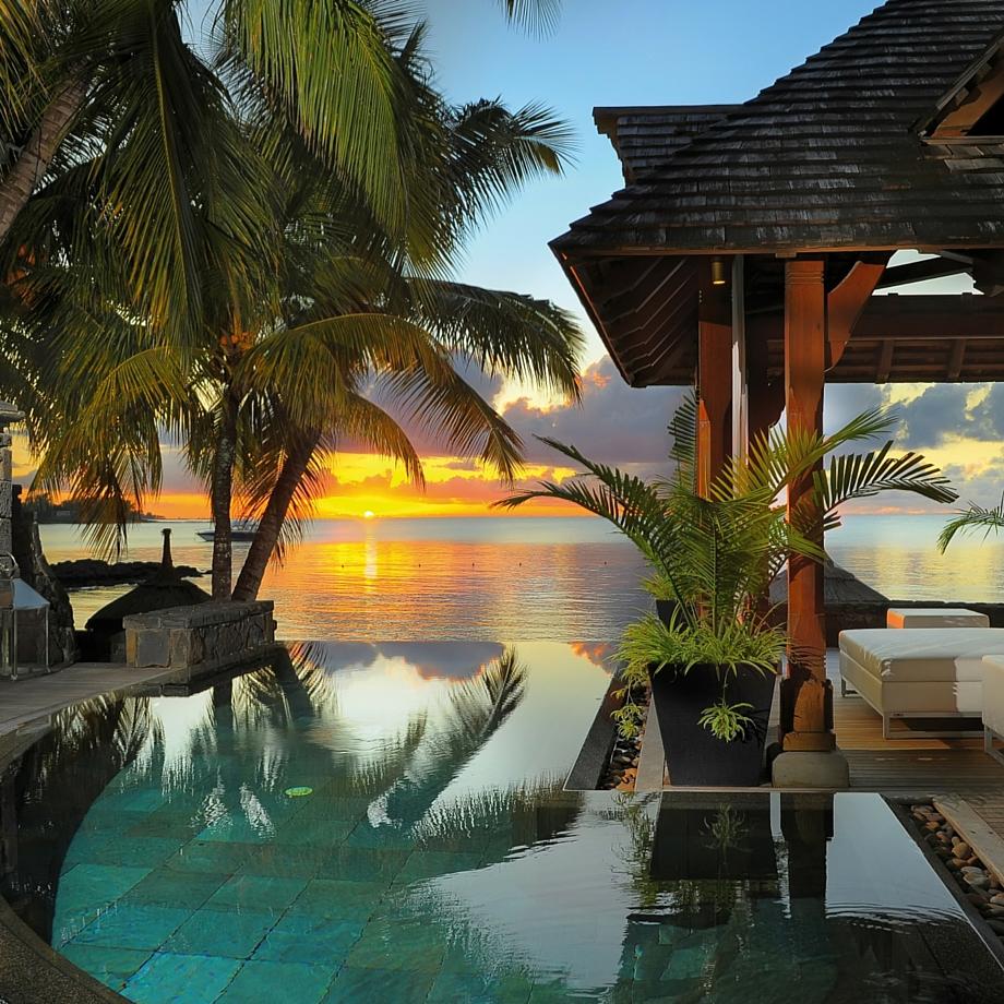 mauritius-mare-royal-palm–hotel-beachcomber-5