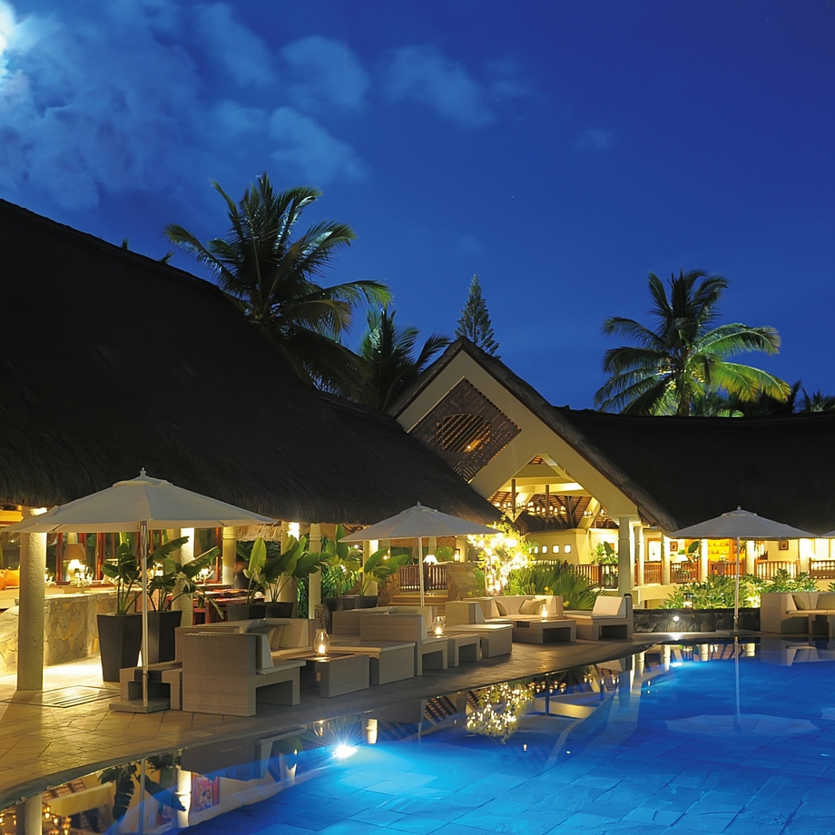 mauritius-mare-royal-palm–hotel-beachcomber-7