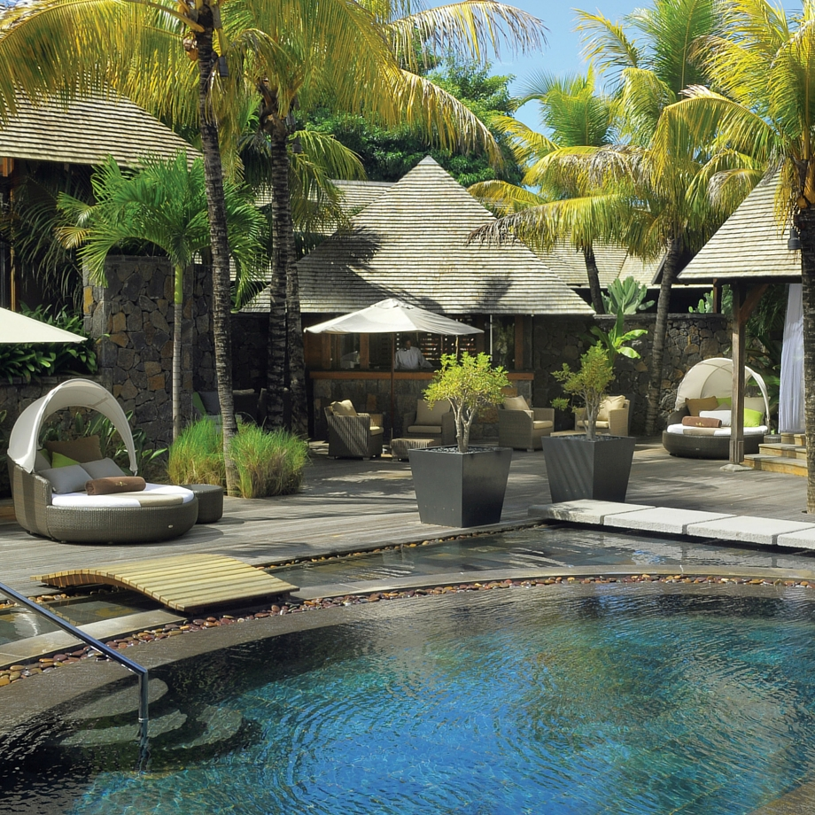 mauritius-mare-royal-palm–hotel-beachcomber