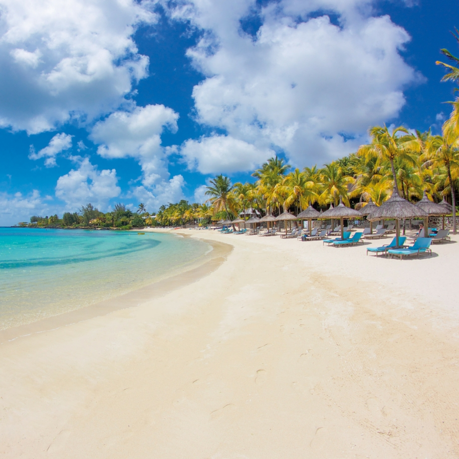 mauritius-mare-royal-palm–hotel-beachcomber6