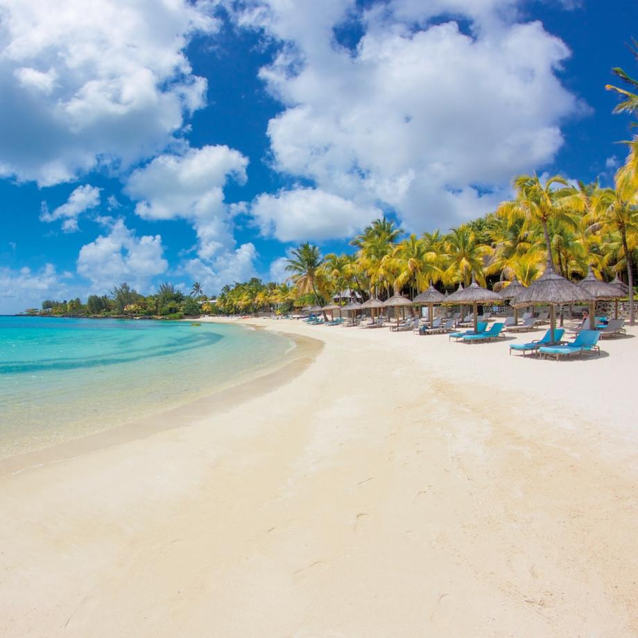 mauritius-mare-royal-palm–hotel-beachcomber6