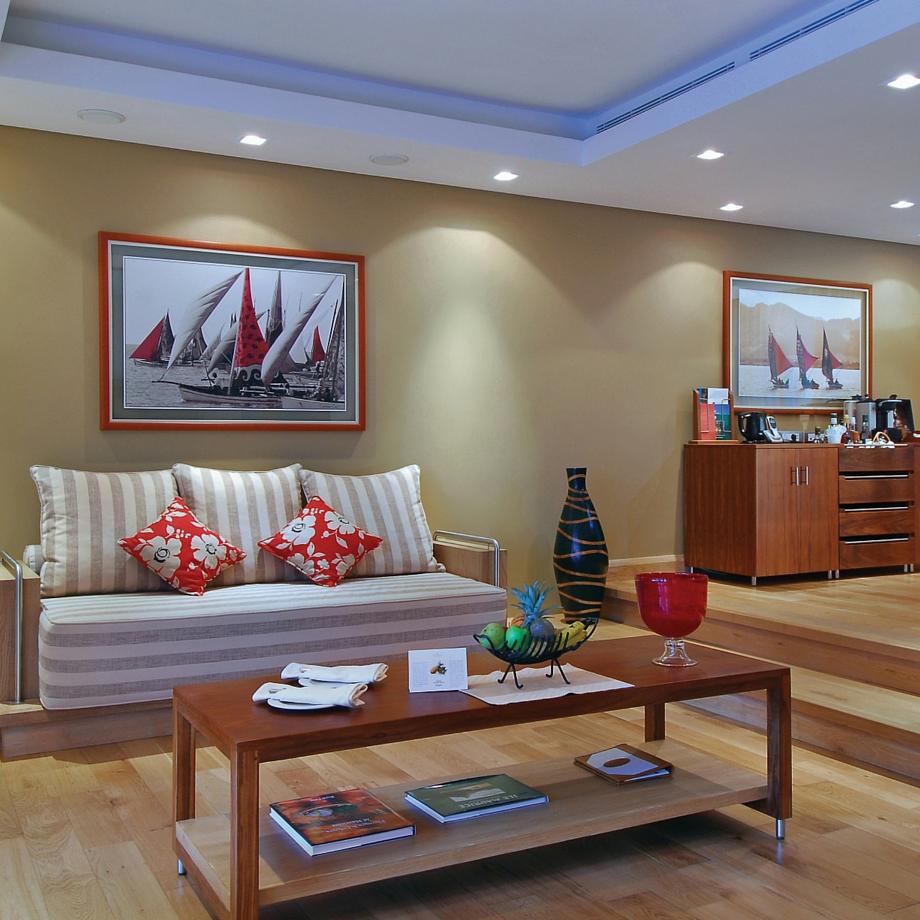 mauritius-mare-shandrani-beachcomber-resort-spa-golf-2