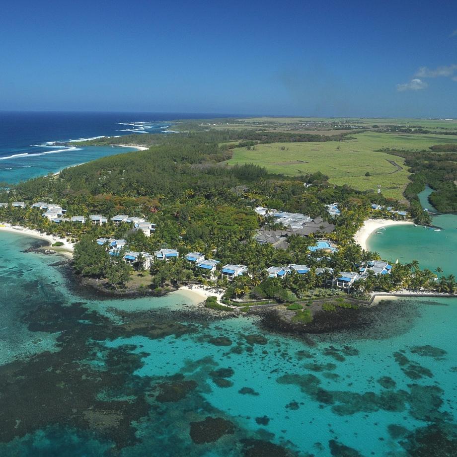 mauritius-mare-shandrani-beachcomber-resort-spa-golf-4