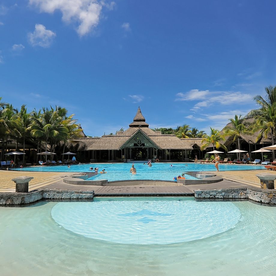 mauritius-mare-shandrani-beachcomber-resort-spa-golf-5