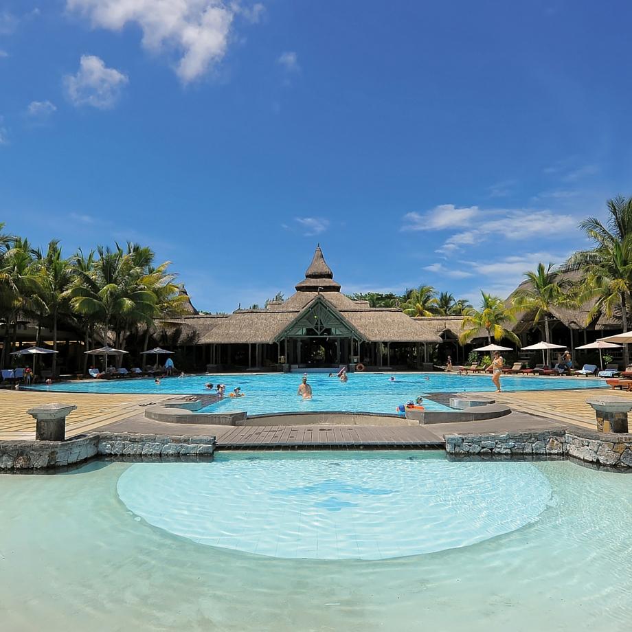 mauritius-mare-shandrani-beachcomber-resort-spa-golf-5