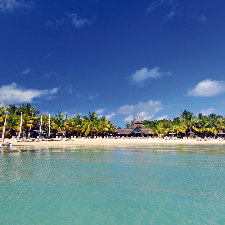 mauritius-mare-shandrani-beachcomber-resort-spa-golf-6