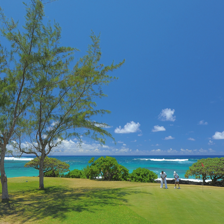 mauritius-mare-shandrani-beachcomber-resort-spa-golf