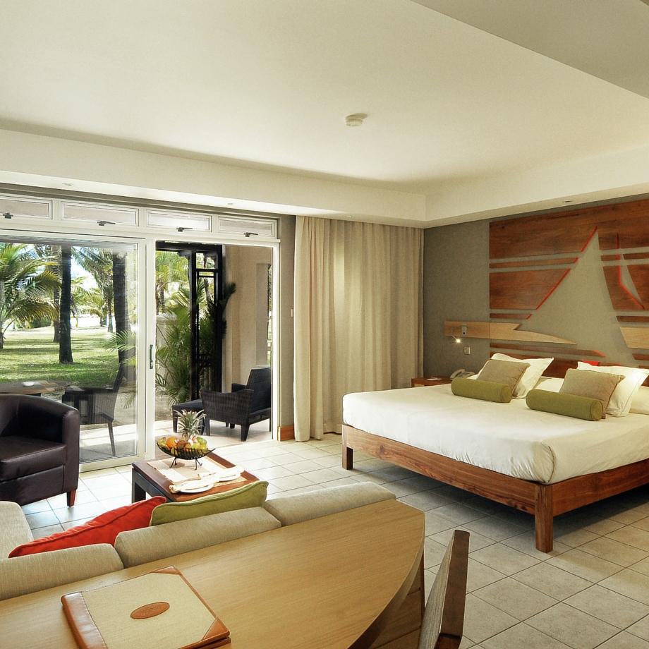 mauritius-mare-shandrani-beachcomber-resort-spa-golf8-9