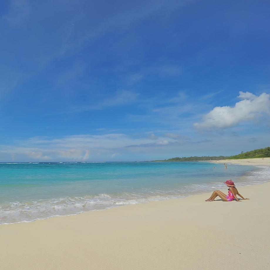 mauritius-mare-shandrani-beachcomber-resort-spa-golf8