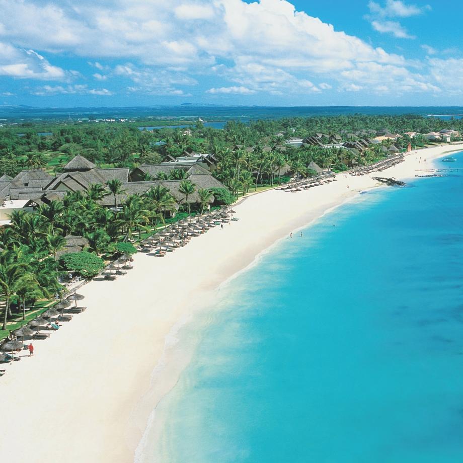 viaggi lusso mauritius