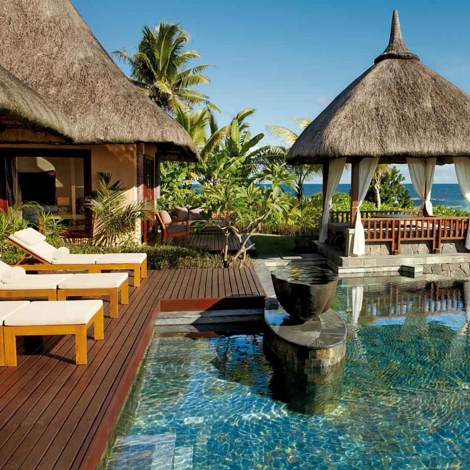 mauritius-shanti-maurice-hotel-mare-golf-spa-luxury-3