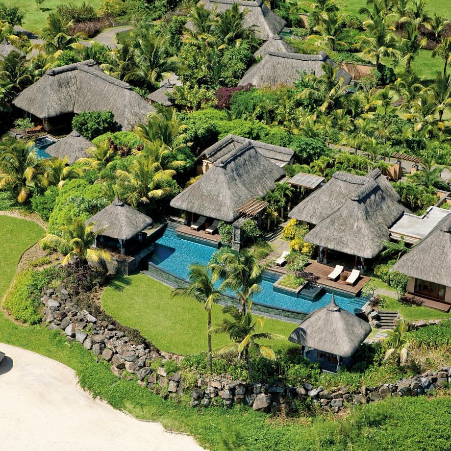 mauritius-shanti-maurice-hotel-mare-golf-spa-luxury-4