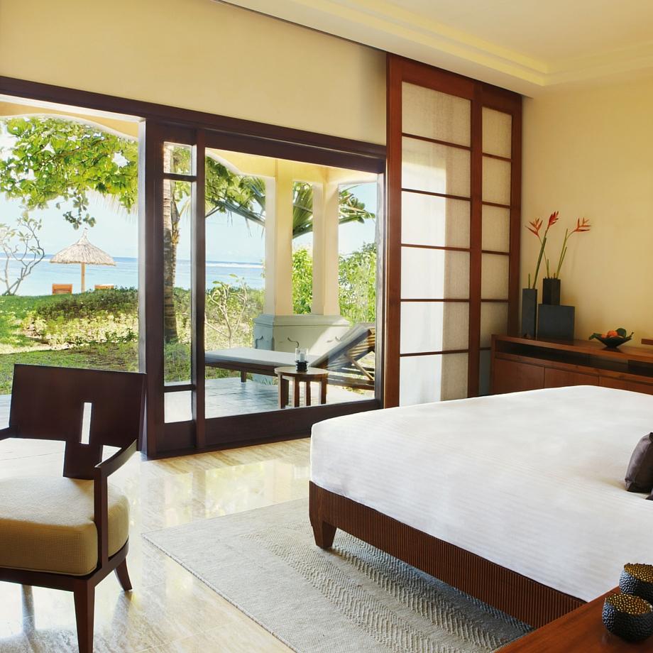 mauritius-shanti-maurice-hotel-mare-golf-spa-luxury-5