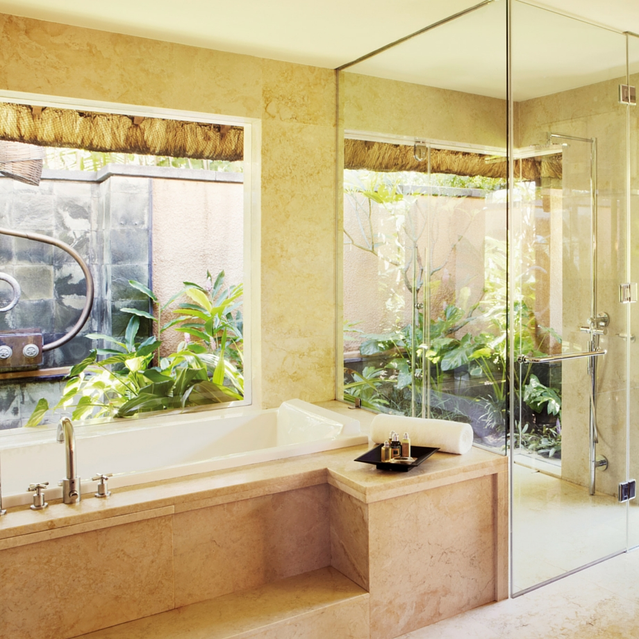 mauritius-shanti-maurice-hotel-mare-golf-spa-luxury-6