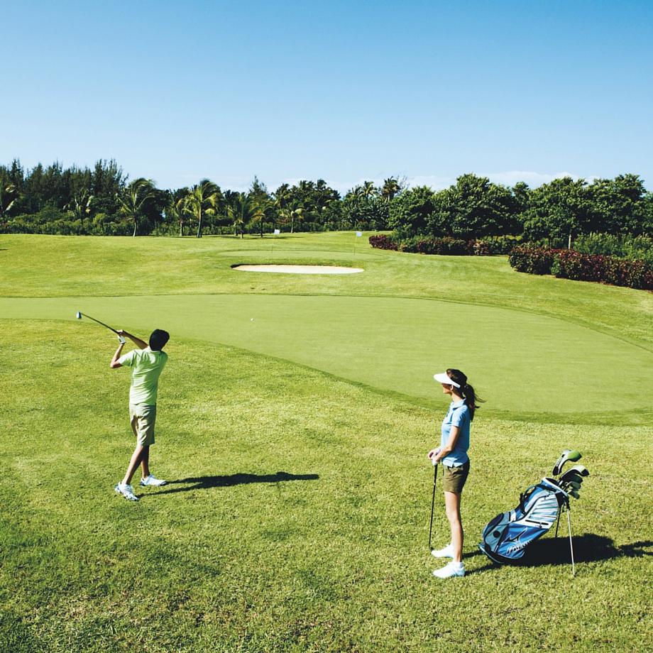 mauritius-shanti-maurice-hotel-mare-golf-spa-luxury-7