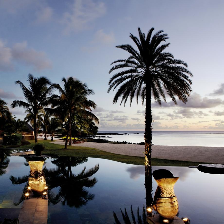 mauritius-shanti-maurice-hotel-mare-golf-spa-luxury