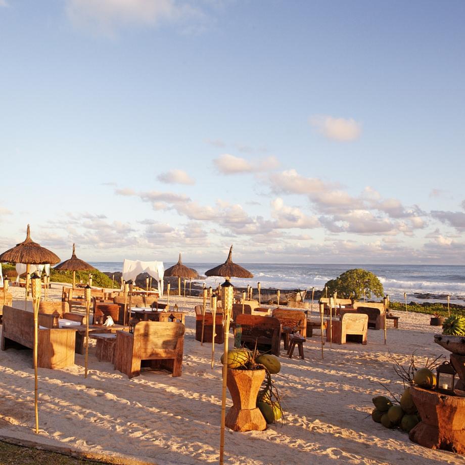mauritius-shanti-maurice-hotel-mare-golf-spa-luxury8