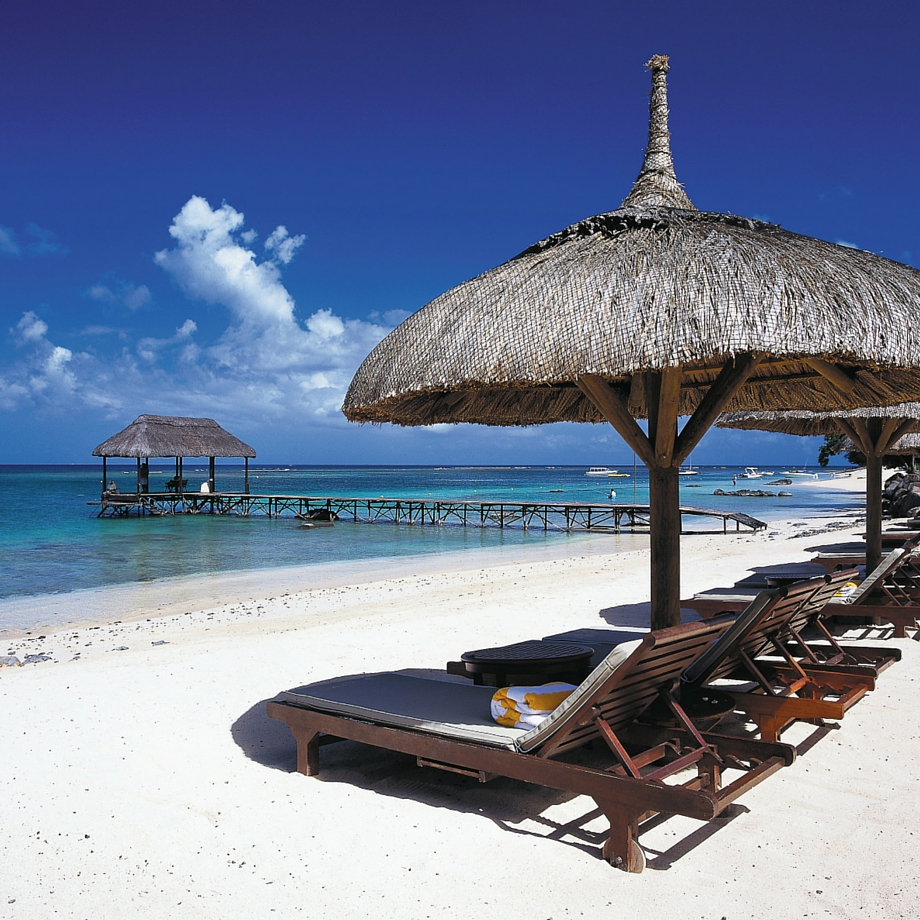 mauritius-the-oberoi-hotel-turtle-bay-mare-luxury-2