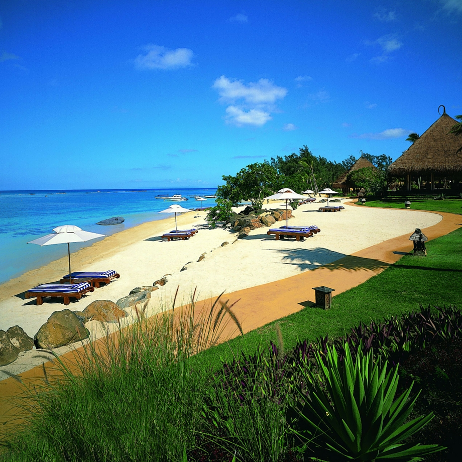 mauritius-the-oberoi-hotel-turtle-bay-mare-luxury4