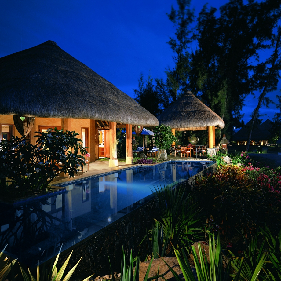 mauritius-the-oberoi-hotel-turtle-bay-mare-luxury8