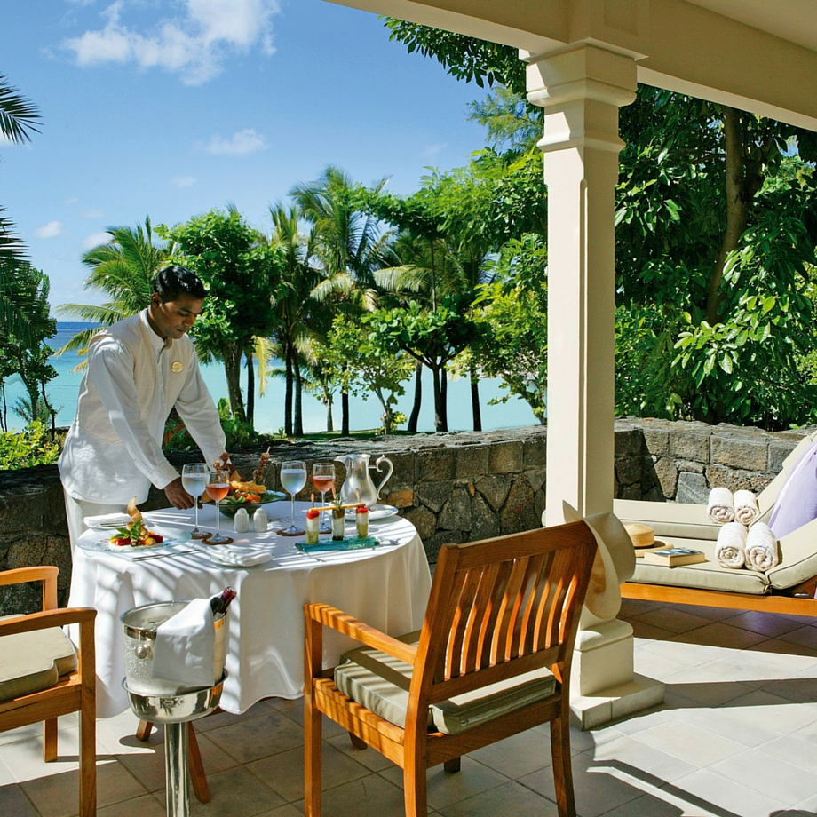 mauritius-the-residence-hotel-mare-2