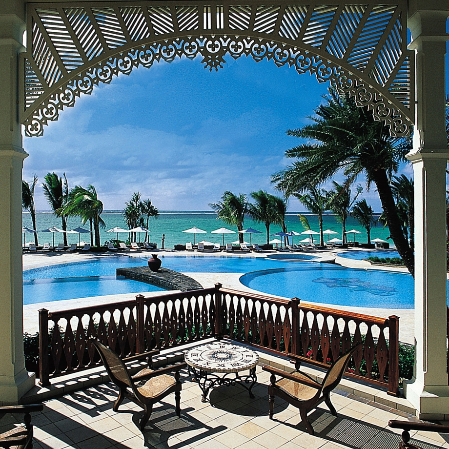 mauritius-the-residence-hotel-mare-3