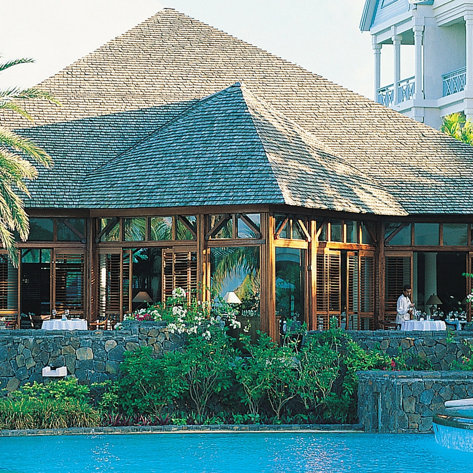 mauritius-the-residence-hotel-mare-4