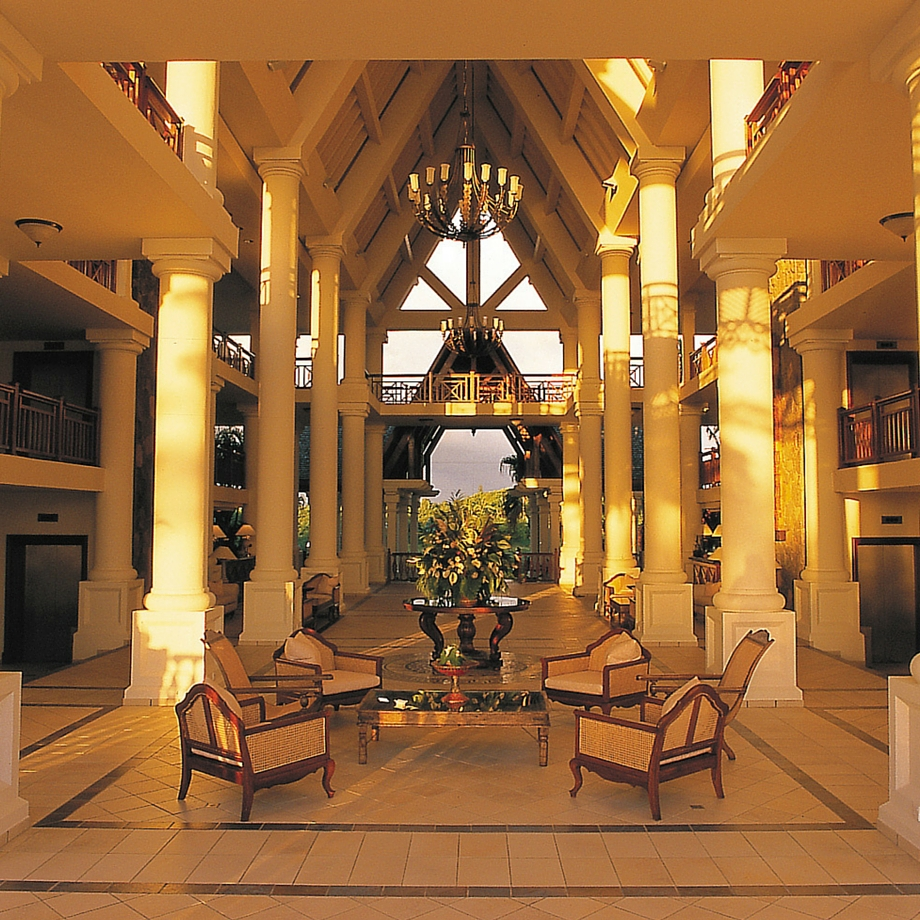 mauritius-the-residence-hotel-mare-5
