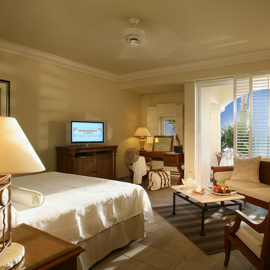mauritius-the-residence-hotel-mare-7