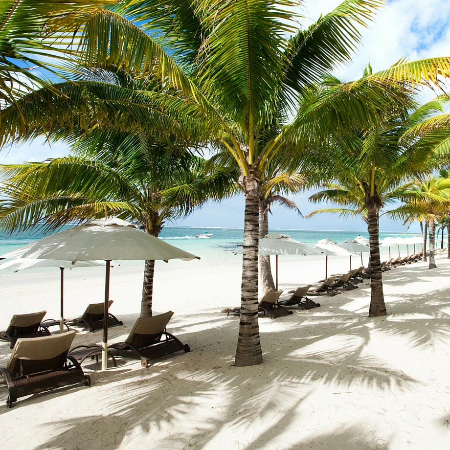mauritius-the-residence-hotel-mare