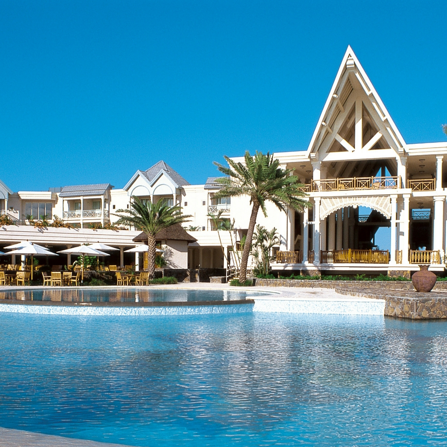 mauritius-the-residence-hotel-mare8