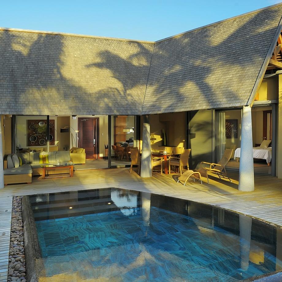 mauritius-trou-aux-biches-beachcomber-resort-spa-hotel-2