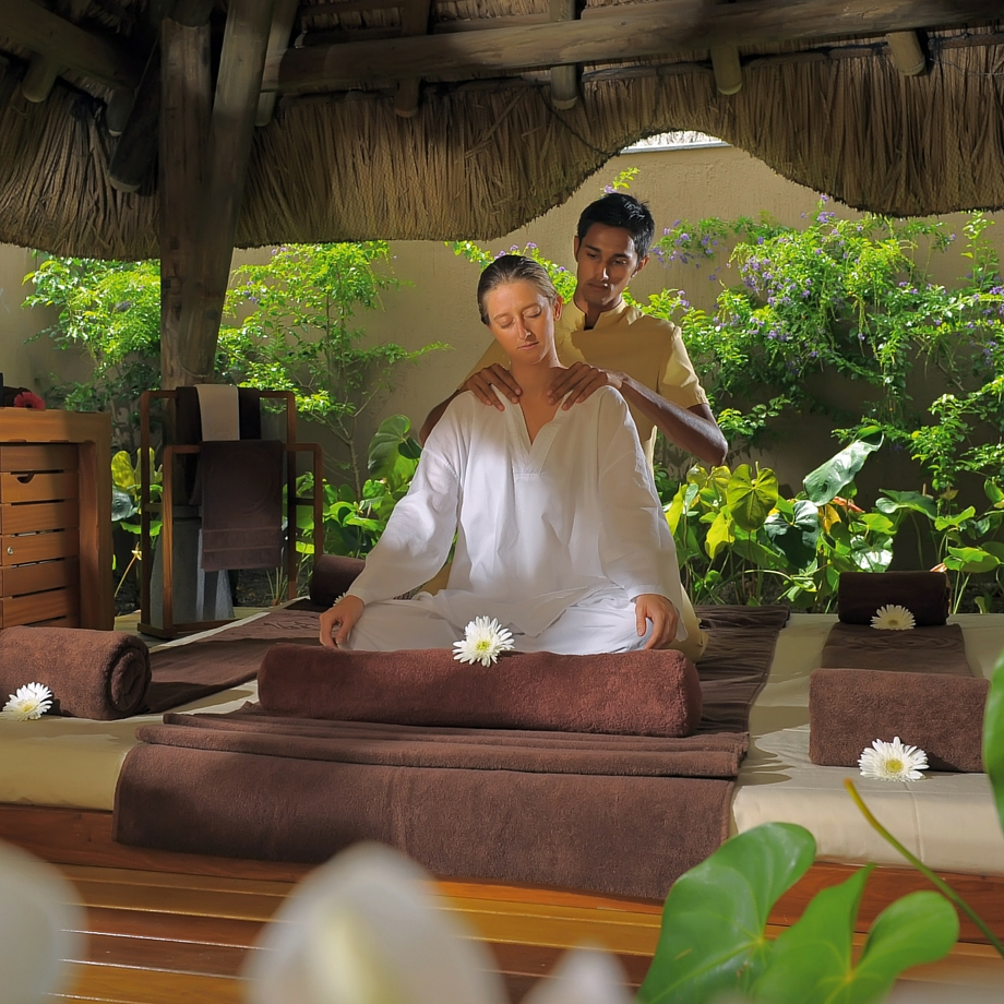 mauritius-trou-aux-biches-beachcomber-resort-spa-hotel-3